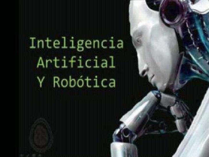 Eulalia inteligencia artificial Slide 2
