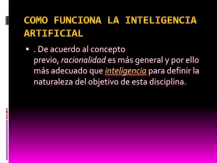 Sabias que………. Existen distintos tipos de conocimiento y  medios de representación del  conocimiento, el cual puede ser c...
