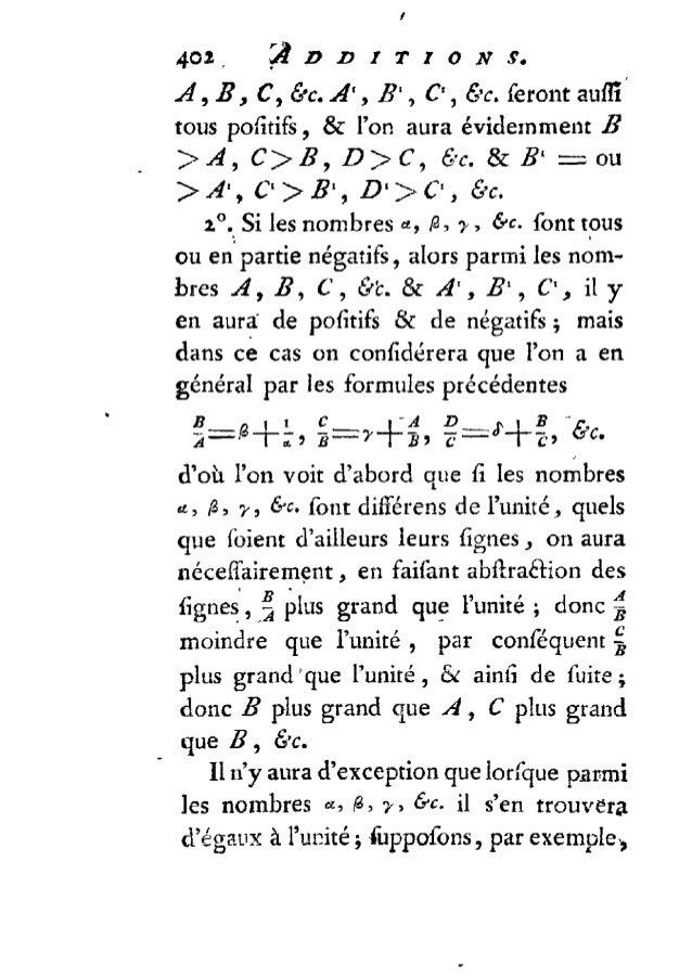 Element Euler