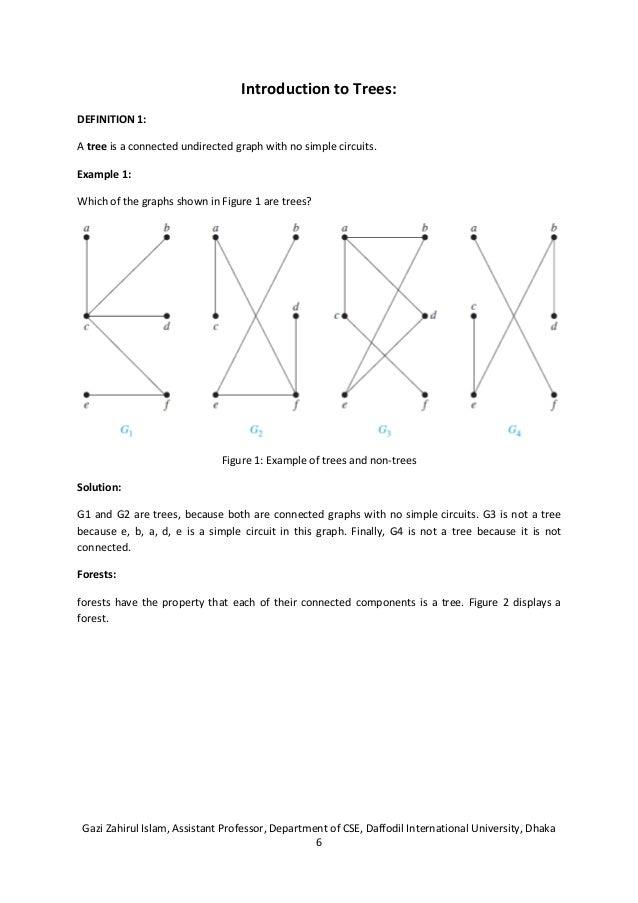 Euler and hamilton paths