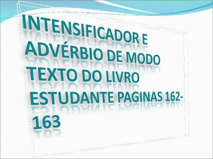 LIBRAS - AULA 3 Slide 2