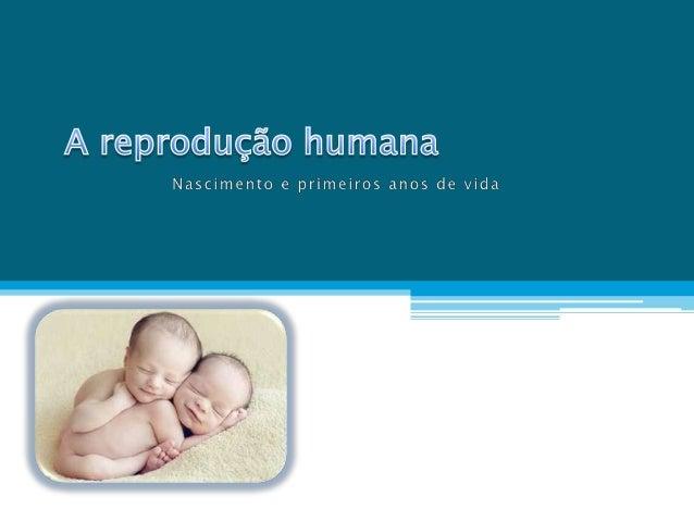 Sintomas do parto e Nascimento……………………………………......          3O que se faz após o nascimento………………………………………….            ...