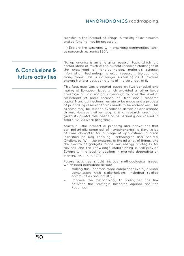 thorntons strategic position essay Some companies strive to be market leaders in the strategic position they develop examples of positioning in marketing small business - chroncom, 26 march 2018.