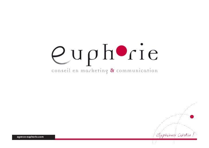 agence-euphorie.com