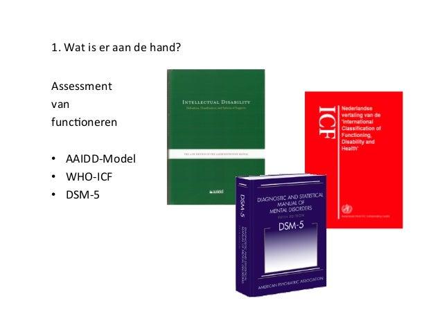 Dsm Keukens Kwaliteit : Eur congres11dec14 context pptx