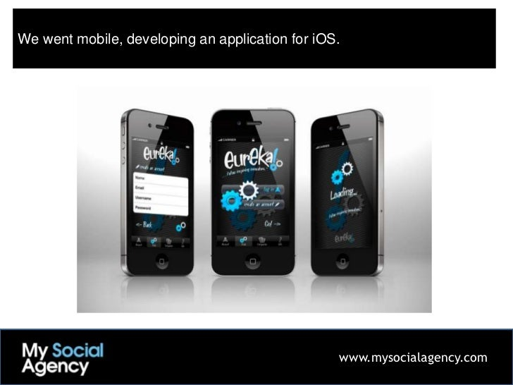 Developing an App for That Case ... - Harvard Case Studies