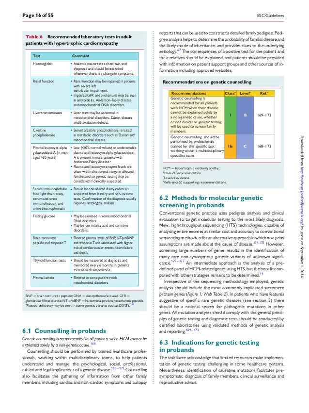 valvular heart disease guidelines 2014 pdf