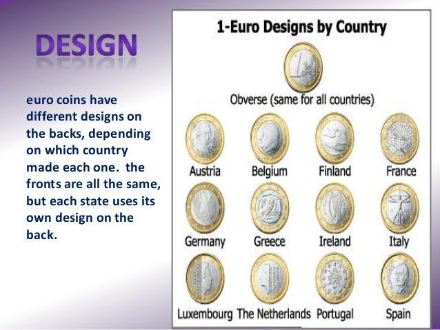 Euro currency market wiki 1 к 100 форекс маржа eintragen html