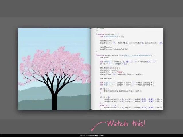 http://pinterest.com/stephenpa/smart-objects/