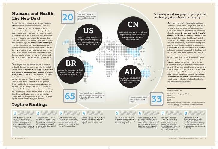 Euro rscg-prosumer-report-health-wellness-lo-res Slide 3