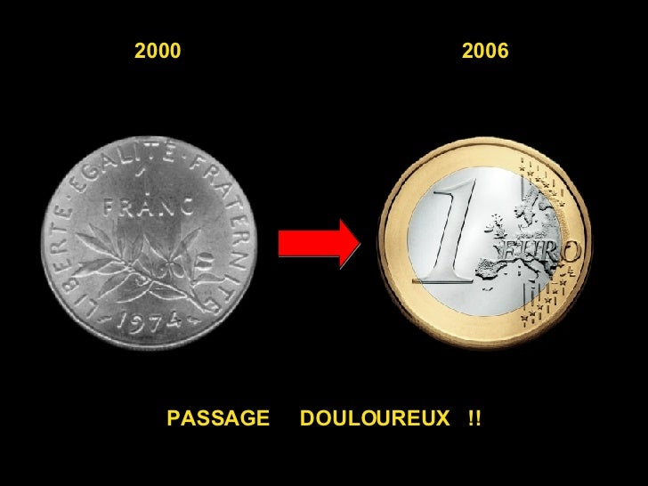 2000  2006 PASSAGE  DOULOUREUX  !!