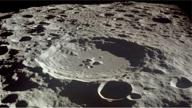 ERASABLE MEMORY CORESET AREA VACSETS FIXED MEMORY Apollo Lunar Module Guidance Computer performance analysis