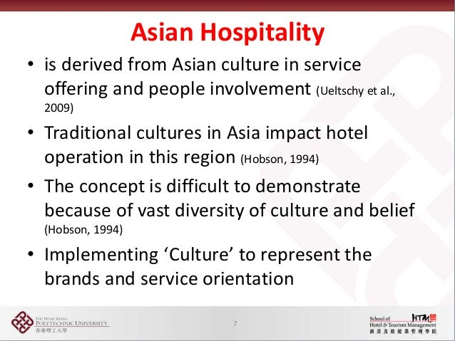 chinese hotel case study essay China has a total land area of 3,695,500 square miles area & country studies essays (1,896) china - case study essay by hot_rod2k, university.
