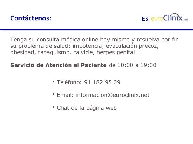 Euroclinix.De