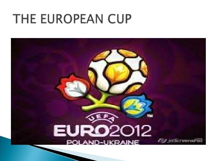    16 nacional teams    take part in euro    2012.   The final tournament    stars on 8th June    2012 and finishes    1...