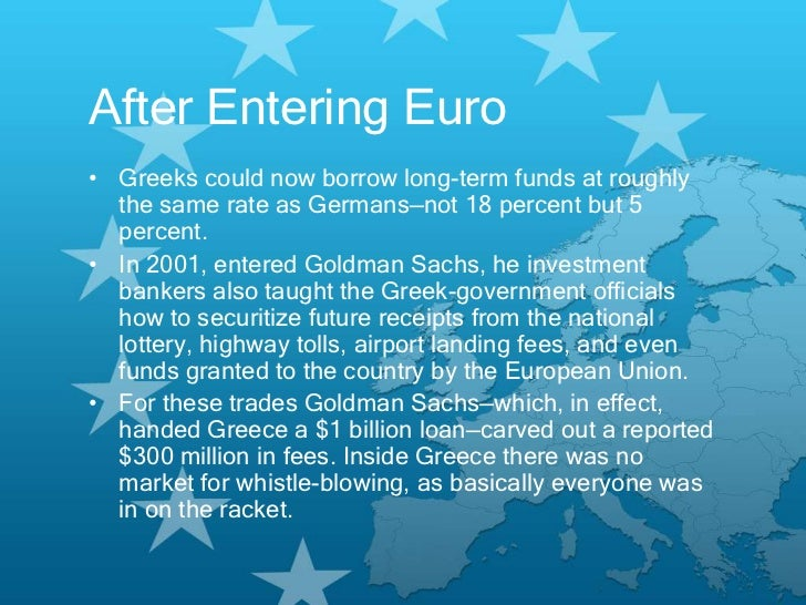 keynisian and euro zone crisis Summary of the main causes of the euro debt crisis  investors assumed that  with the backing of all eurozone members there was an implicit.