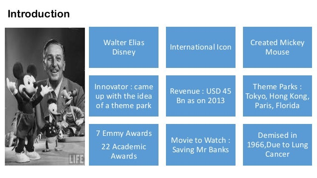 Hong Kong Disneyland Poter's Five Force and Value Chian Ananlyisis
