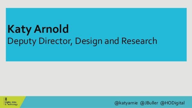 Euro IA 2019 - Inclusive Design means better design for all Slide 3
