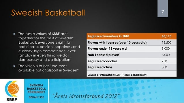 svenska handelsbanken case analysis Allmänna svenska elektriska aktiebolaget  on january 30, 2012, abb group acquired thomas & betts in a $39 billion cash transaction on june 15,.
