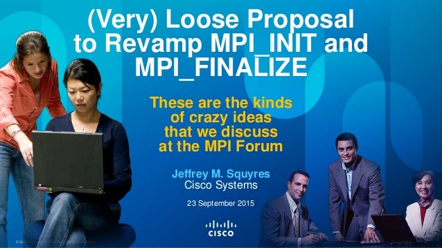 © 2015 Cisco and/or its affiliates. All rights reserved. Cisco Public 1© 2015 Cisco and/or its affiliates. All rights rese...