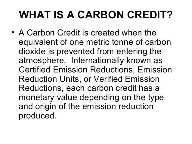 How do cap-and-trade systems motivate companies to reduce carbon emissions