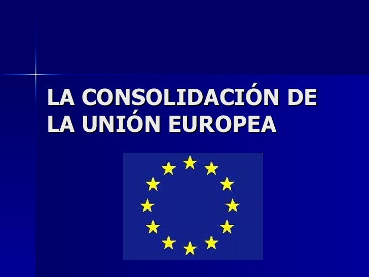 Desintegracion de los paises socialistas europeos yahoo dating