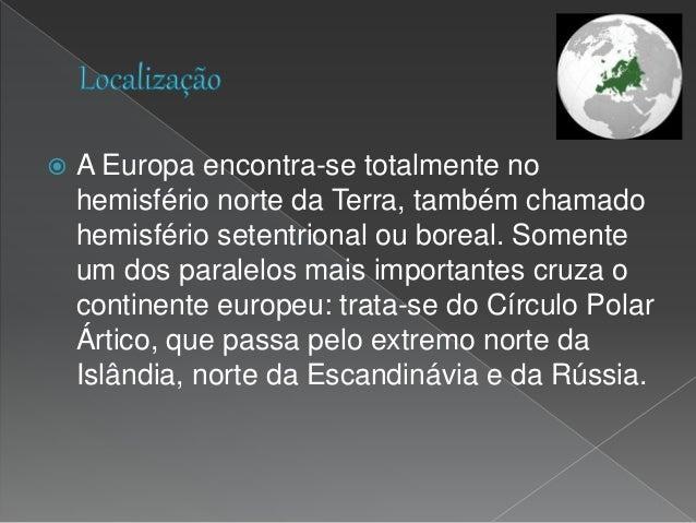  Albânia - Tirana  Alemanha - Berlim  Andorra - Andorra la Vella  Armênia - Erevan  Áustria - Viena  Azerbaijão - Ba...