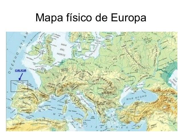 Worksheet. Europa 1