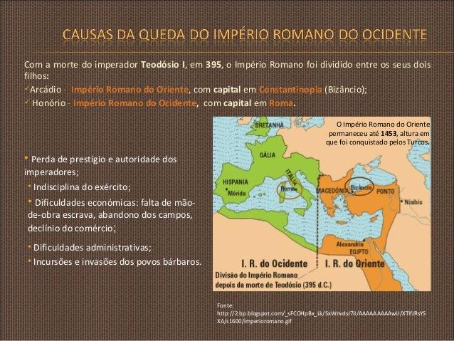 Europa crista secs_VI_a_IX Slide 2