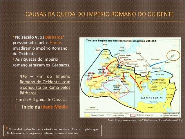 Europa crista secs_VI_a_IX Slide 3