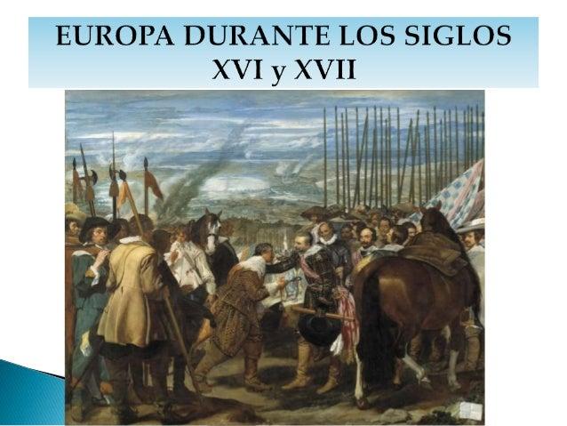  1. LA REFORMA PROTESTANTE DEL SIGLO XVI -Un movimiento religioso que pretendía una renovación de la Iglesia Católica, y ...