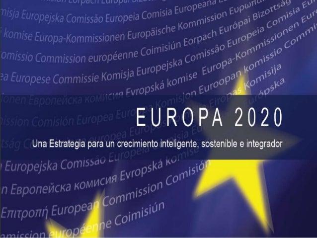 Tendencias y Oportunidades UE Transporte  Envejecimiento (fondos públicos, la escasez de habilidades, dependencia)  Migr...