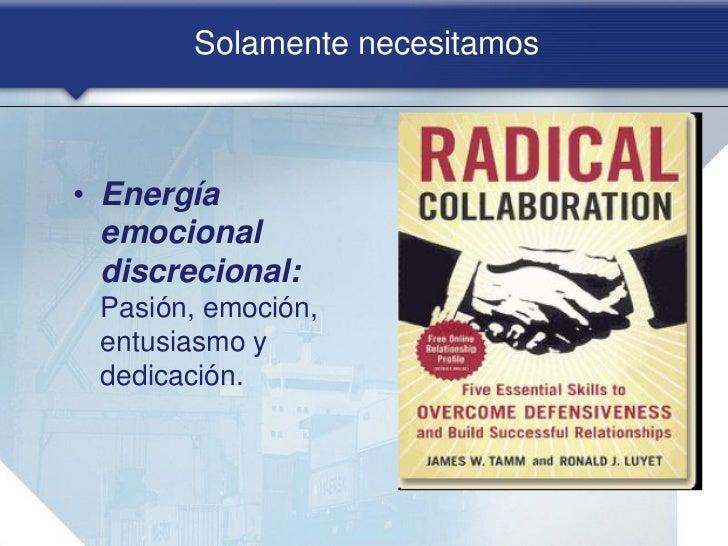 El modelo de innovación de la Triple Hélice   Estado: Garante de las    reglas de la sociedad y sus    reglamentaciones....