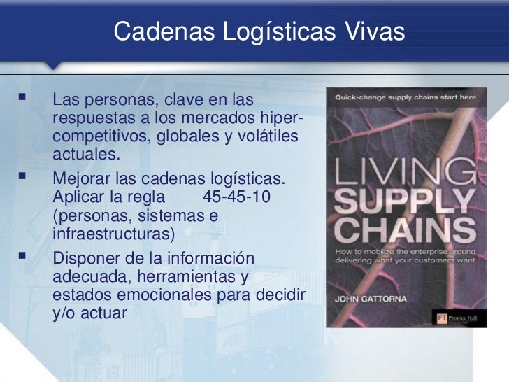 Redes Vivas: liderando la empresa, los clientes, y      partners en una Economía Hiperconectada     En las Economías con ...