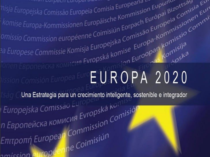Tendencias y Oportunidades UE Transporte   Envejecimiento    (fondos    públicos,   la   escasez   de    habilidades, dep...
