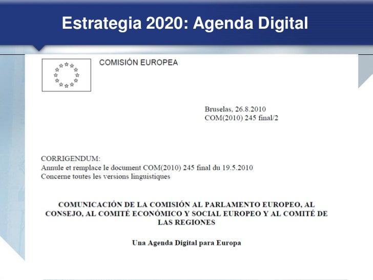 Calendario Uniovi 2020 18.Calendario Escolar Cantabria 2020 18 Boc