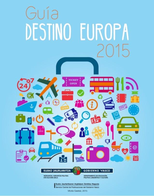 Edición: © Autor: Coordinación y traducción: Diseño y maquetación: Internet: Edita: 4ª, revisada y actualizada, mayo 2015 ...
