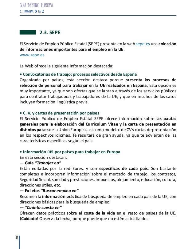 Lujo Muestra De Carta De Cubierta De Trabajador De Juventud Imágenes ...
