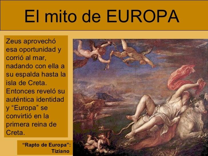 Europa paisajes Slide 3