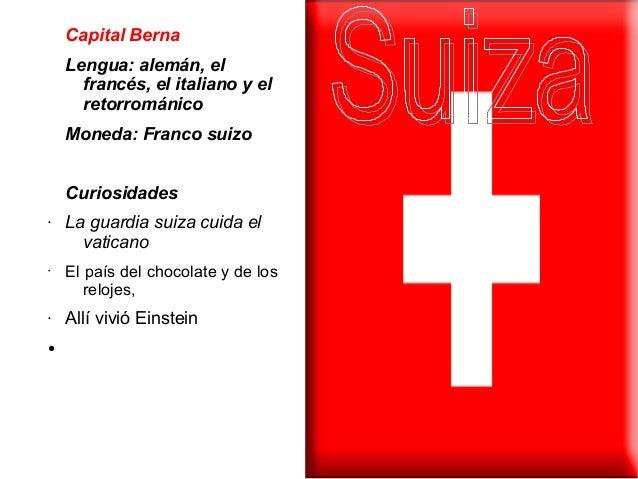 side effects of zyprexa