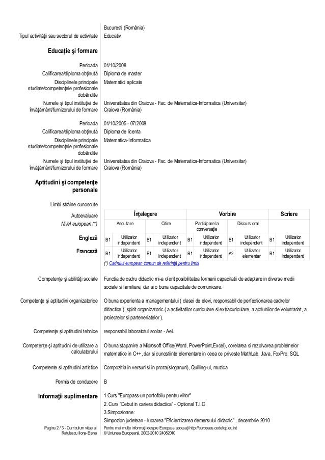 Cv yelopaper Image collections