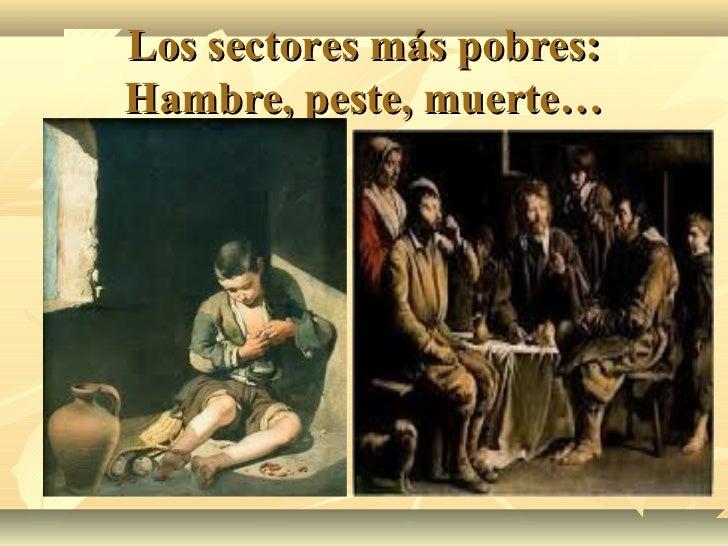 Miseria y nobleza en espantildeol xxx - 3 8