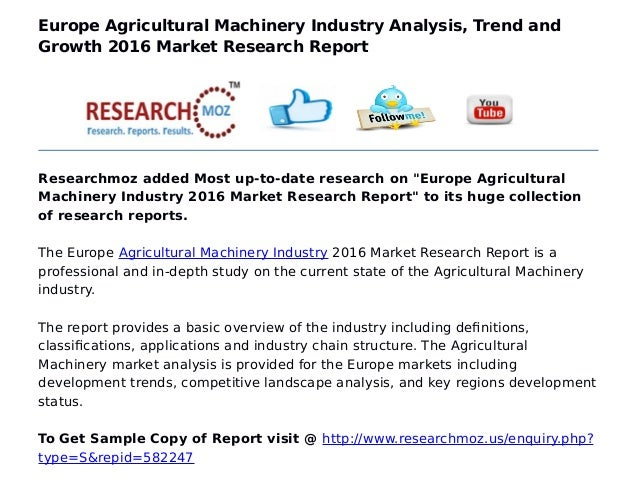 russia market analysis agricultural sector Precision farming/agriculture market size, share & trends analysis report by offering (hardware, software, services), by application (yield monitoring, field mapping, crop scouting), and segment forecasts, 2018 - 2025 .