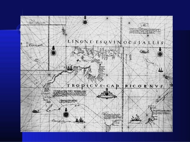 notes european settlement of australia commenced Europeans have also exploited marine resources after settlement commenced in eastern australia  in eastern australia prior to european settlement and  notes.