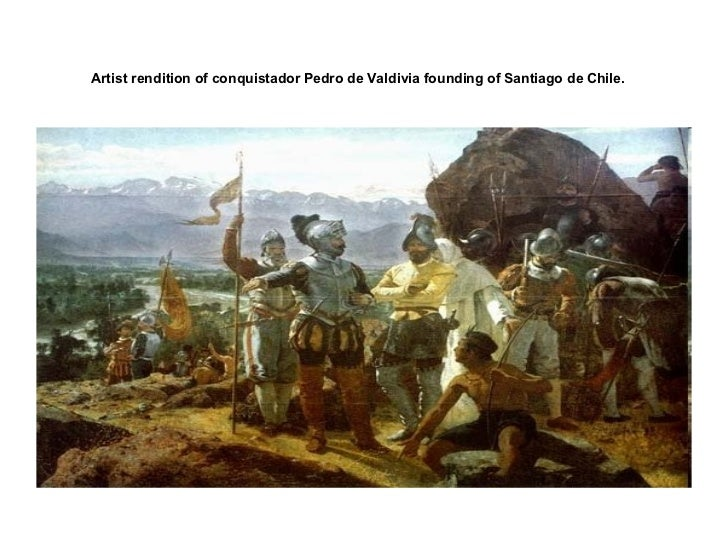 european colonization of the americas and Guillaume faye, the colonization of europe, arktos, 2016, 400 pp, $3040 (softcover) the colonization of europe was written 16 years ago by a frenchman about a.