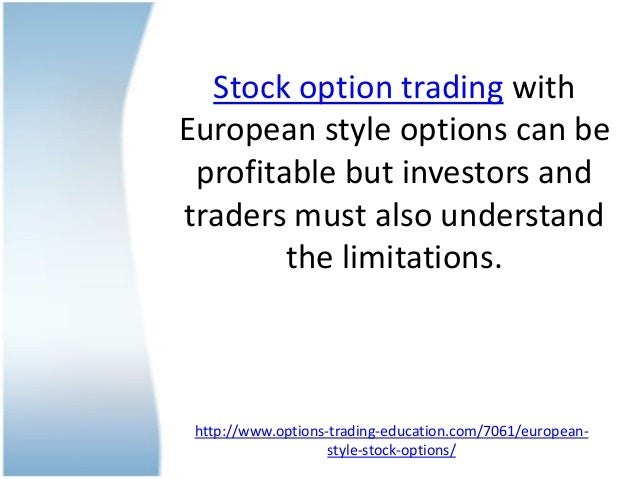 What stocks trade mini options