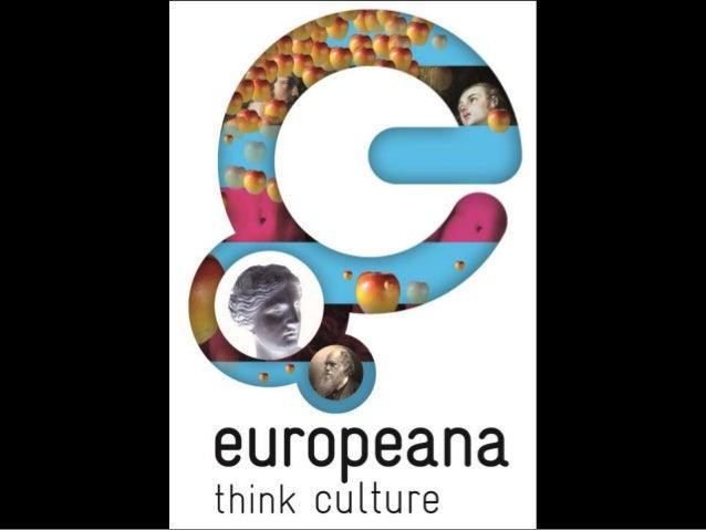 Europeana og Norvegiana – infrastruktur for åpne kulturarvdata NOLUG Oslo, 3. juni 2014 Lars Rogstad, Kulturrådet laro@kul...
