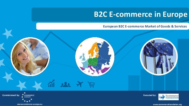 will b2c e commerce developed in one The chinese government has encouraged the growth of b2c e-commerce  in  20156 china's e-commerce market is projected to reach a transaction value of   the development of several e-commerce platforms, which provide consumers.