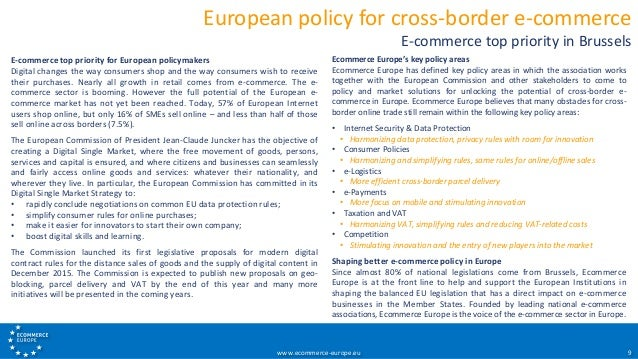 policies in the europen union The institute of international and european  whilst navigating the uk's withdrawal from the european union  the institute of international and european affairs.