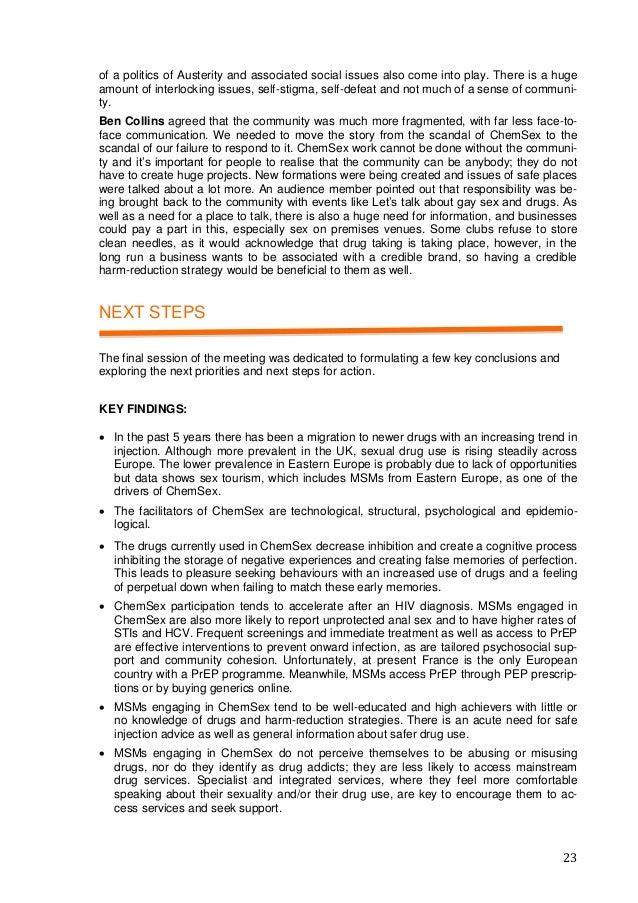 Sexual health forum uk discus